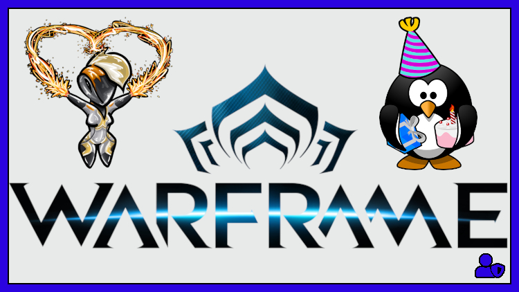 Step-by-Step Guide: How to install Warframe on Linux