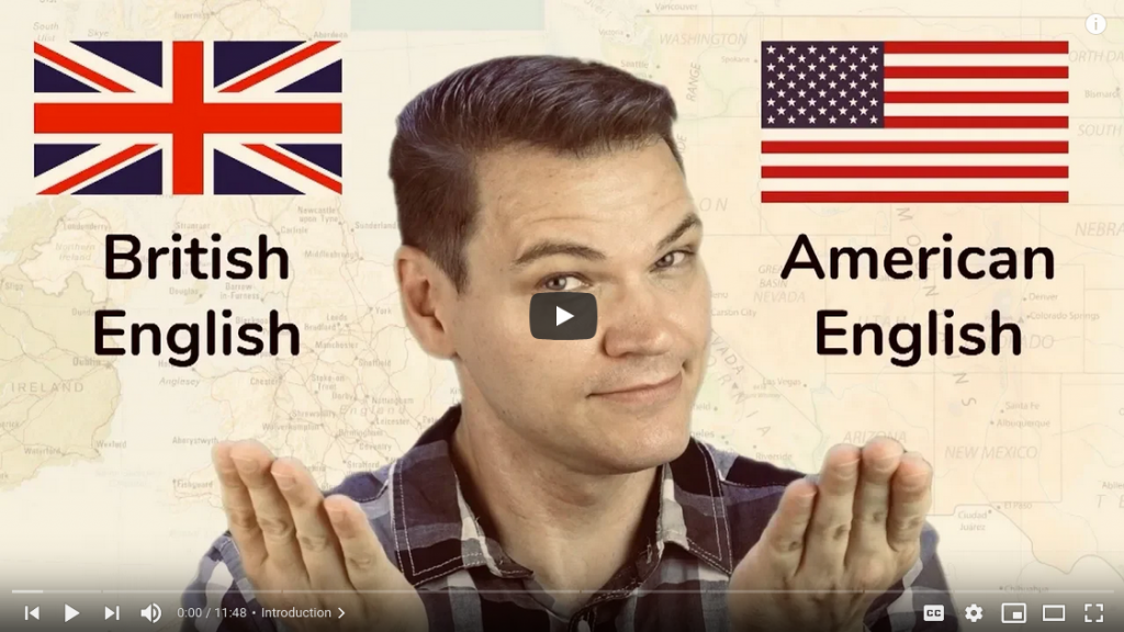 Advanced English Speaking - Issues with listening to different Accents? - Youtube