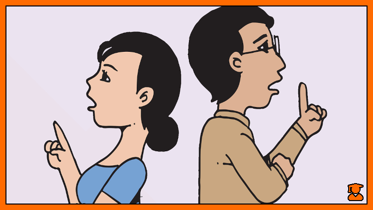 Having problems describing things and your opinions? Learn these Tips for English Speaking