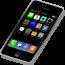 Camgirl Smartphone Social Media